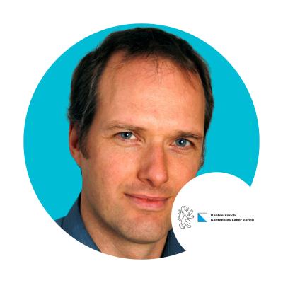 Dr. Mauraus Biedermann