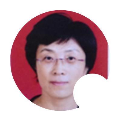 陈蓉芳 博士
