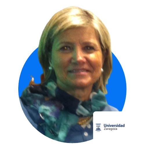 Cristina Nerin 教授